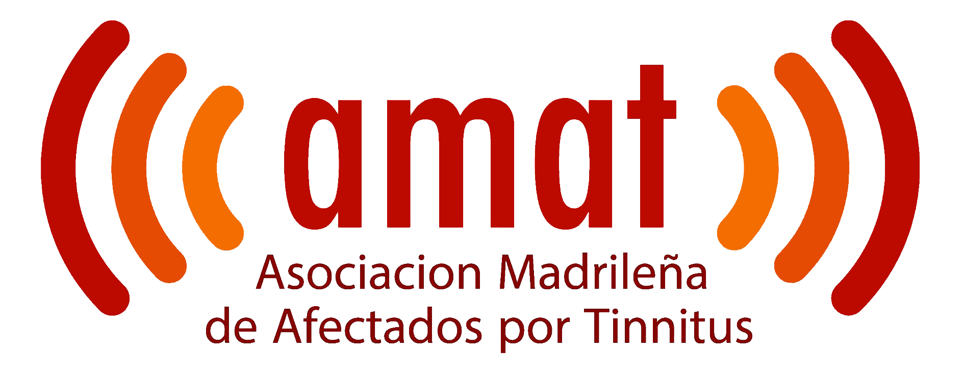 Asociacion Madrileña de Afectados por Tinnitus amat quienes-somos