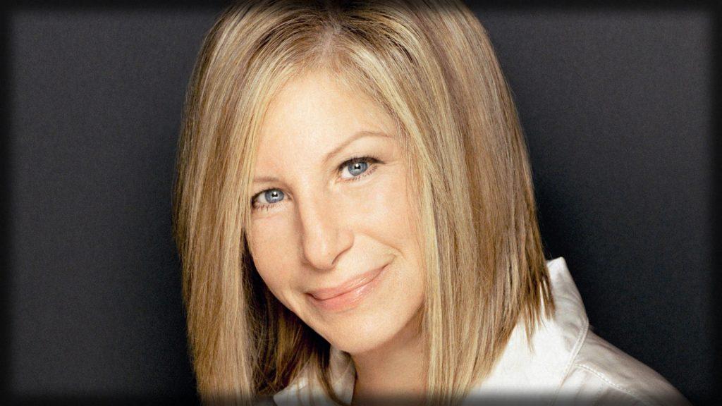 Barbara Streisand acúfenos tinnitus