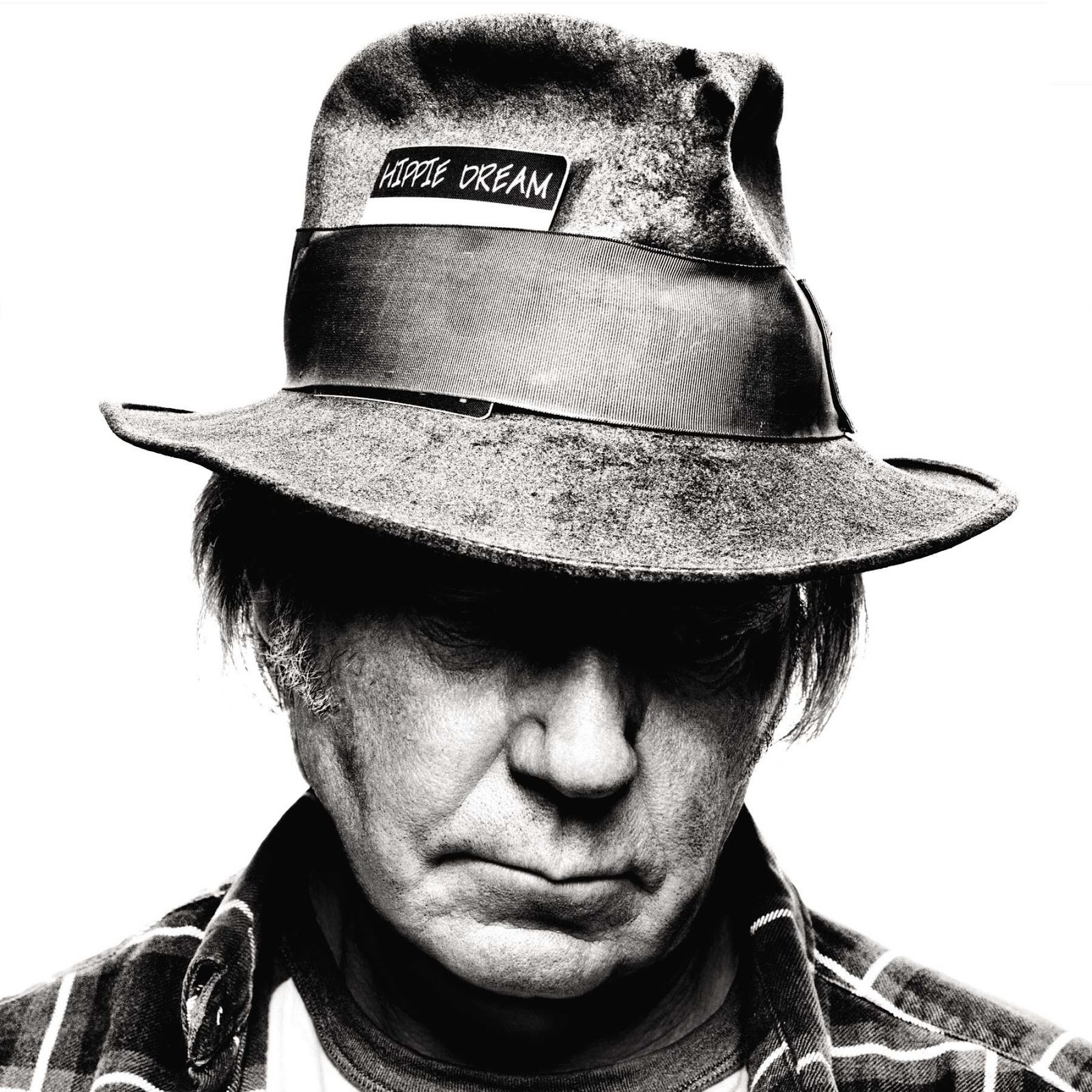 Neil Young tunnitus acúfenos