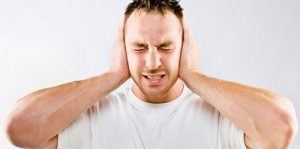 Tinnitus-tratamiento